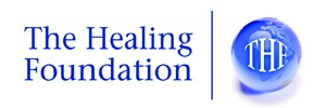 The Healing Foundation
